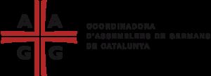 logo horizontal coordinadora dassemblees de germans de catalunya